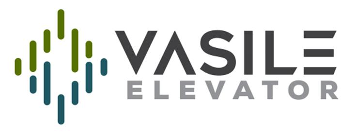 Vasile Elevator